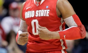 sullinger-against-michigan
