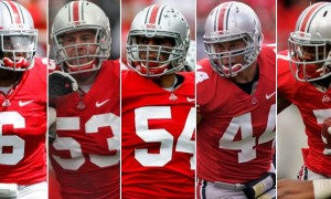 2012-Ohio-State-Football-Team-Captains