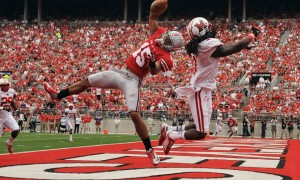 Devin-Smith-One-Hand-Catch