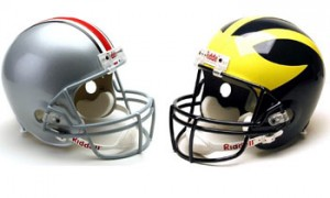 ohio-state-vs-michigan