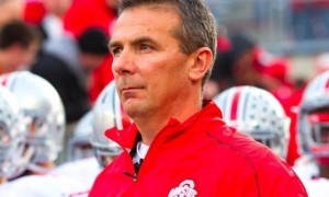 urban-meyer-recruiting
