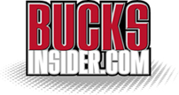 BucksInsider.com - Ohio