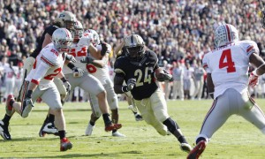 ohio-state-purdue-preview